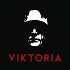 Viktoria Vinyl