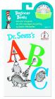 Dr Seusss ABC Book CD