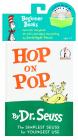 Hop on Pop CD