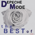 Best Of Depeche Mode Vol 1 Vinyl