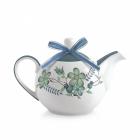 Ceainic Tea for Two Azzurra