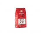 Miez de boabe de cacao Aromes Noirs classique 100 g