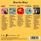 Doris Day Original Album Classics