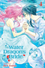 The Water Dragons Bride Vol 4