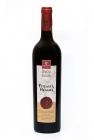 Vin rosu Domeniul Vladoi Dinastia Basarabi Feteasca Neagra 2015 sec