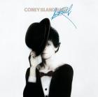 Coney Island Baby Vinyl