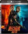 Vanatorul de recompense 2049 UHD Blu Ray Disc Blade Runner 2049