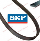 Curea Betoniera 6PJ 610 SKF