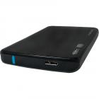 Rack HDD pentru HDD SDD 2 5