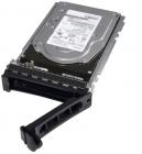 Unitate de stocare server DELL Hot Plug SSD SATA 6G 120GB 2 5 inch in