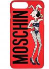 Moschino Cover Case Iphone 6 Plus 6S Plus 7 Plus