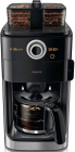 Cafetiera Philips Grind Brew HD7769 00