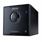 Hard disk extern DRIVESTATION QUAD 8TB USB 3 0 4X 2TB HDD RAID 0 1 5 1