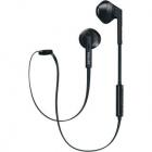 Casti Wireless FreshTones Negru