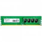 AA DDR4 4GB 2666 AD4U2666J4G19 R