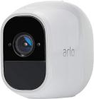 Camera supraveghere NetGear Arlo Pro 2
