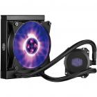 Cooler procesor MasterLiquid Lite 120L RGB