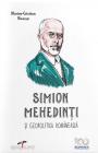 Simion Mehedinti si geopolitica romaneasca Marius Cristian Neacsu