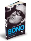 Bono Biografia Laura Jackson