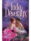 Rapirea Jude Deveraux