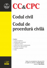 Codul civil Codul de procedura civila Act 4 Februarie 2018