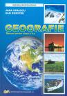 Geografie Clasa 5 Manual Jana Ionascu Dan Dumitru