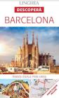 Descopera Barcelona