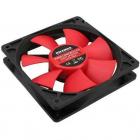 Ventilator Xilence XP F80 R 80mm