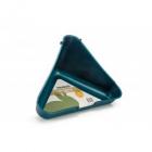 Litiera tip colt pentru rozatoare Beeztees 35x20x17cm