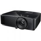 Videoproiector HD143X Full HD Black