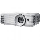 Videoproiector WU334 WUXGA White