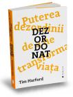 Dezordonat Tim Harford