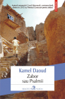 Zabor sau Psalmii Kamel Daoud