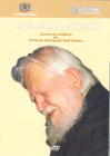 DVD revarsare de lumina Teofil Paraian