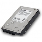 Hard disk DT01ACA300 3 TB SATA 3 64MB 7200rpm