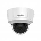 CAMERA IP DOME 8MP 2 8 12MM IR 50M