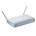 Router wireless ASUS RT N12