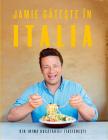 Jamie gateste in Italia Jamie Oliver