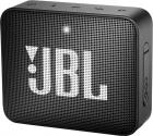 Boxa portabila JBL Go 2 Black
