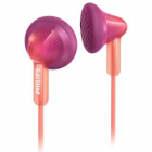 Casti Audio In Ear Roz