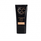 Crema CC Max Factor Colour Correcting Cream