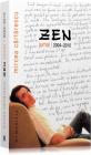Zen jurnal 2004 2010 Mircea Cartarescu