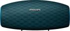Boxa portabila Philips BT6900A 00 Blue