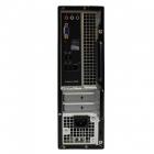 Calculator Dell Vostro Desktop SFF Intel Core i3 Gen 6 6100 3 7 GHz 4