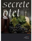 Secrete despre otet Elisabeth Andreani Francoise Maitre