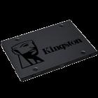 Kingston SSD 960GB A400 SATA3 2 5 SSD 7mm height
