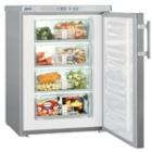 Congelator Liebherr GPesf 1476 104 l A