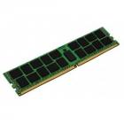 Memorie server Kingston ECC RDIMM DDR4 32GB 2400MHz CL17 1 2v compatib