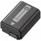 Acumulator Sony NP FW50 DSLR Li ion 1080mAh NEX3 5 SLT series