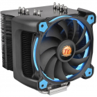 Cooler procesor Riing Silent 12 Pro Blue